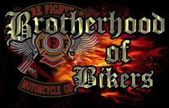 Motorcycle Group Rally 2016